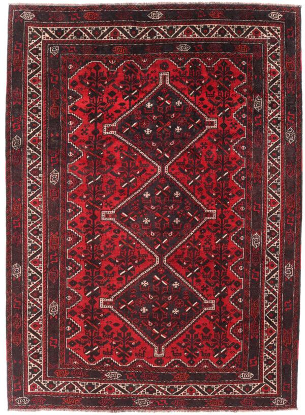 350323 Shiraz Super Size 305 X 220 Cm 1 600x815