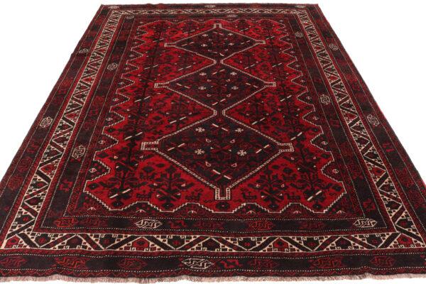 350323 Shiraz Super Size 305 X 220 Cm 2 600x400