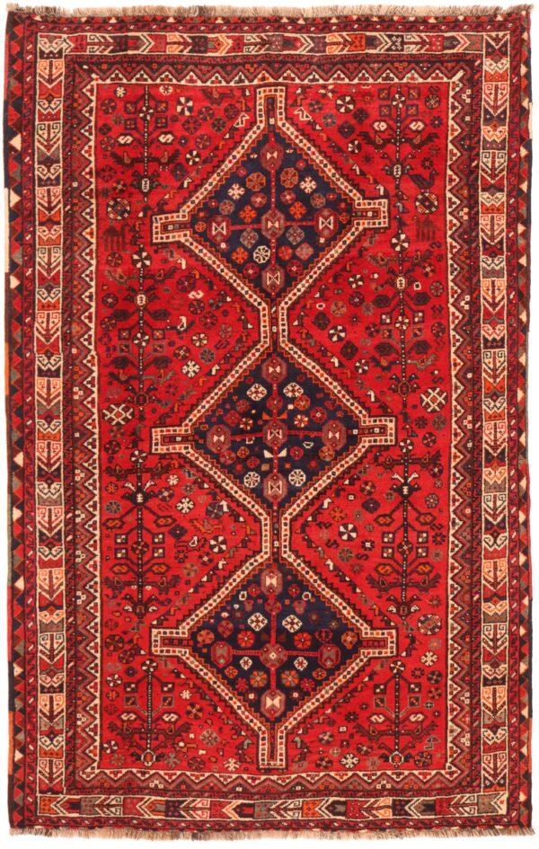 355729 Shiraz 255 X 167 2 600x945