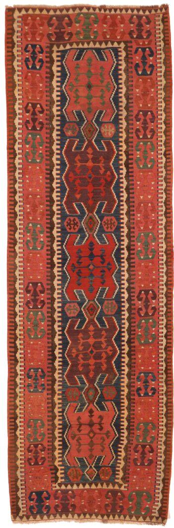356622 Azer Baijan 341 X 110 350x1061