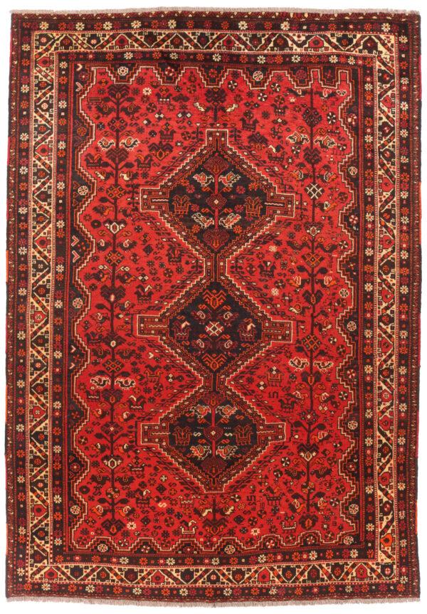 358029 Shiraz Super Size 292 X 202 Cm 1 600x863