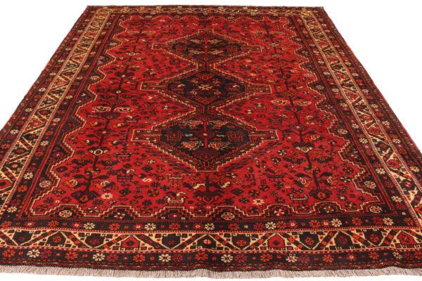 358029 Shiraz Super Size 292 X 202 Cm 2 600x400