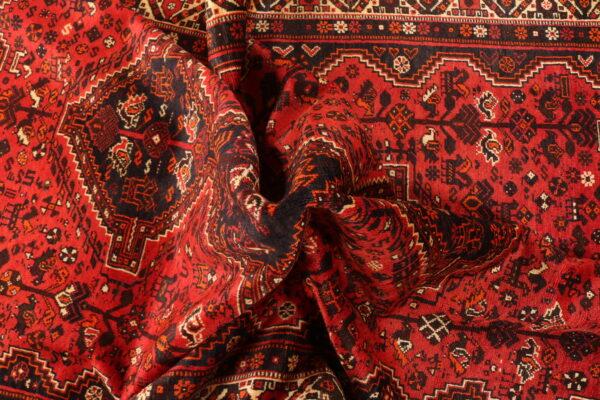 358029 Shiraz Super Size 292 X 202 Cm 6 600x400