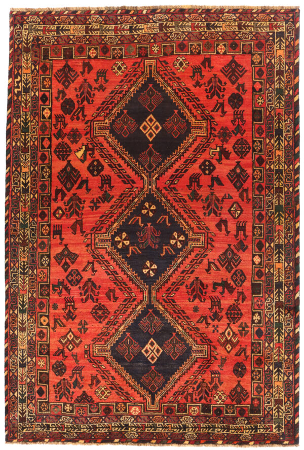 358036 Shiraz Super Size 300 X 202 Cm 1 600x887