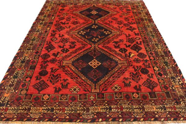 358036 Shiraz Super Size 300 X 202 Cm 2 600x400
