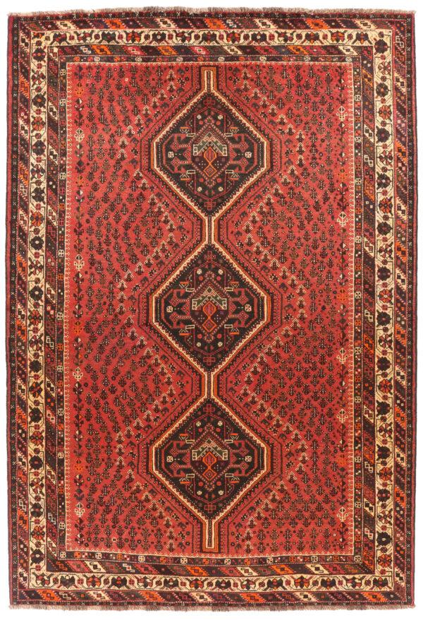 358039 Shiraz Super Size 305 X 209 Cm 1 600x878
