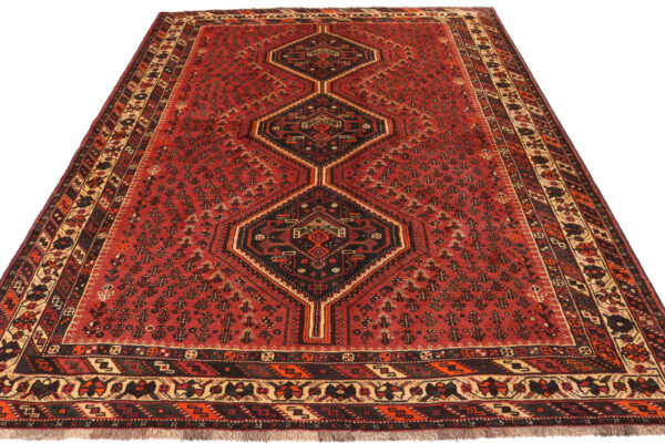 358039 Shiraz Super Size 305 X 209 Cm 2 600x400