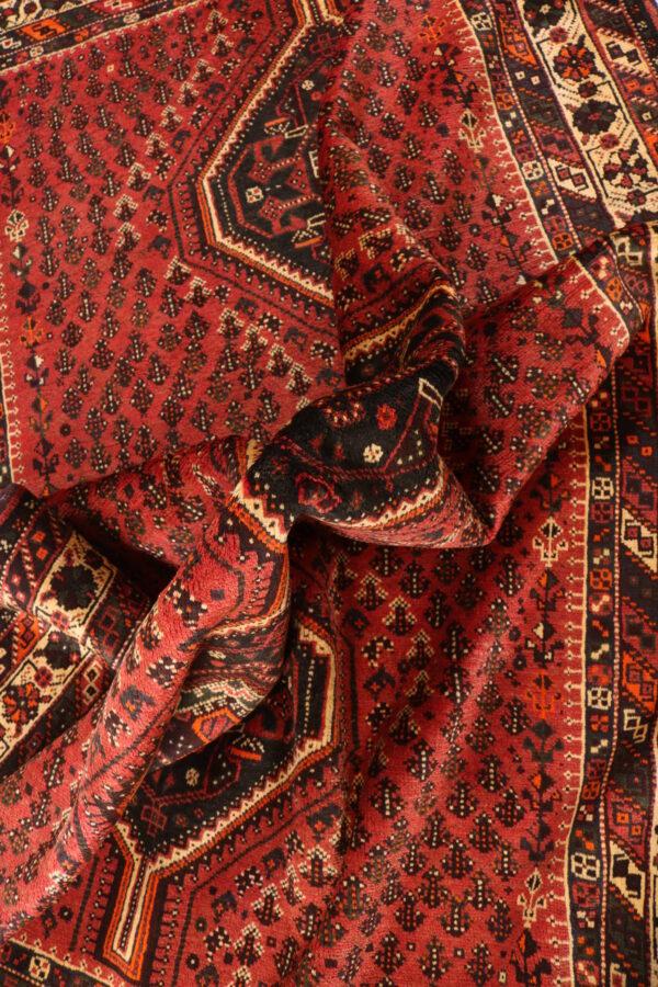 358039 Shiraz Super Size 305 X 209 Cm 6 600x900