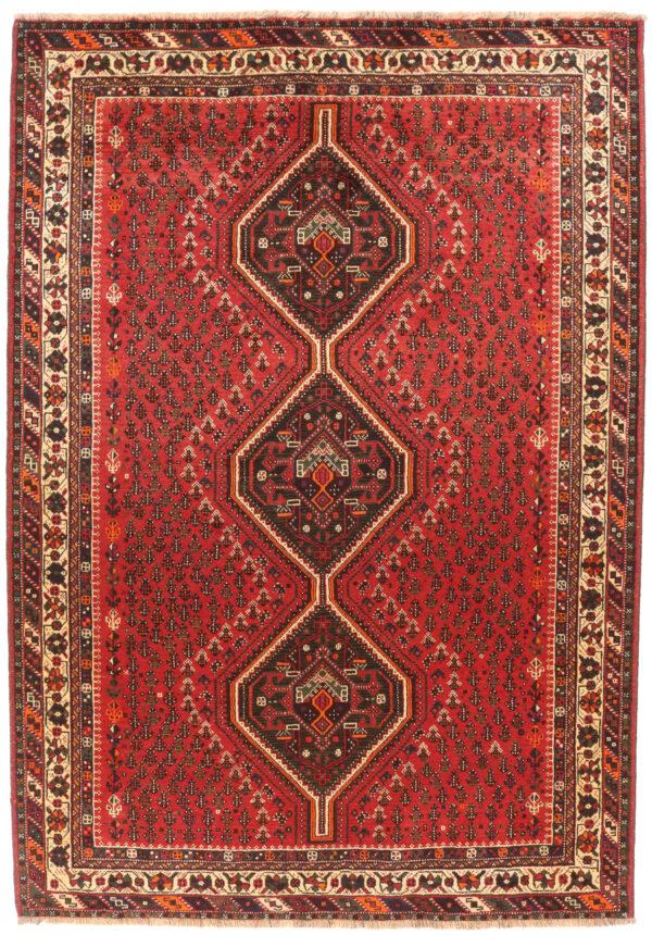 358044 Shiraz Super Size 303 X 211 Cm 1 600x860