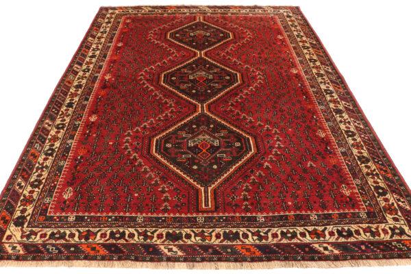 358044 Shiraz Super Size 303 X 211 Cm 2 600x400
