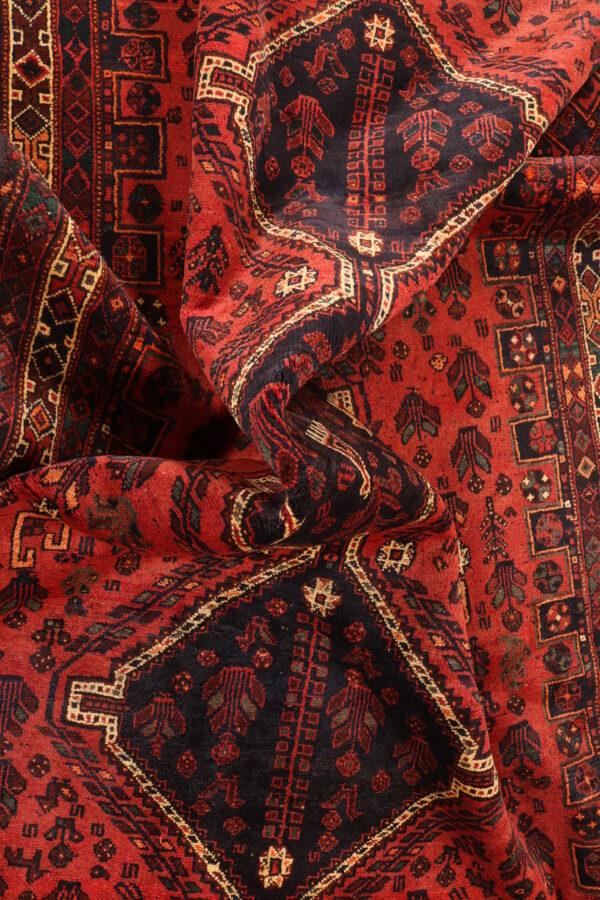 358054 Kashghai Size 294 X 208 Cm 6 600x900