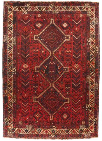 358056 Shiraz Super Size 304 X 215 Cm 1 350x483