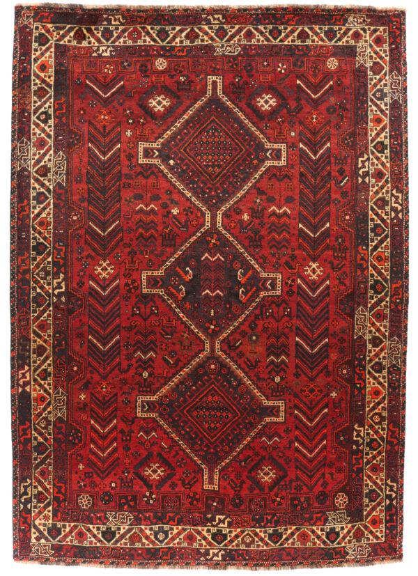 358056 Shiraz Super Size 304 X 215 Cm 1 600x827