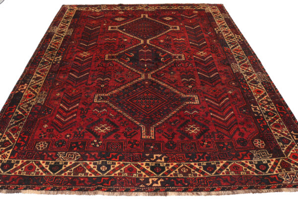 358056 Shiraz Super Size 304 X 215 Cm 2 600x400