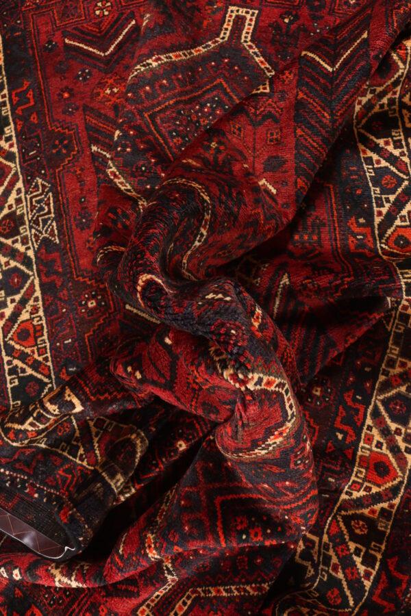 358056 Shiraz Super Size 304 X 215 Cm 6 600x900