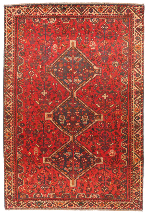 358060 Shiraz Size 274 X 187 Cm 1 600x873