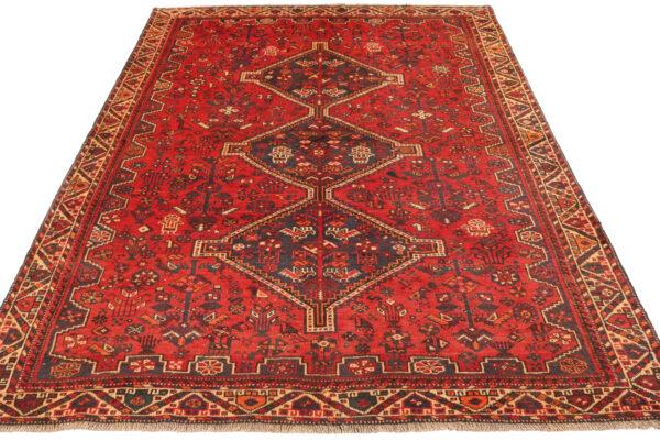 358060 Shiraz Size 274 X 187 Cm 2 600x400