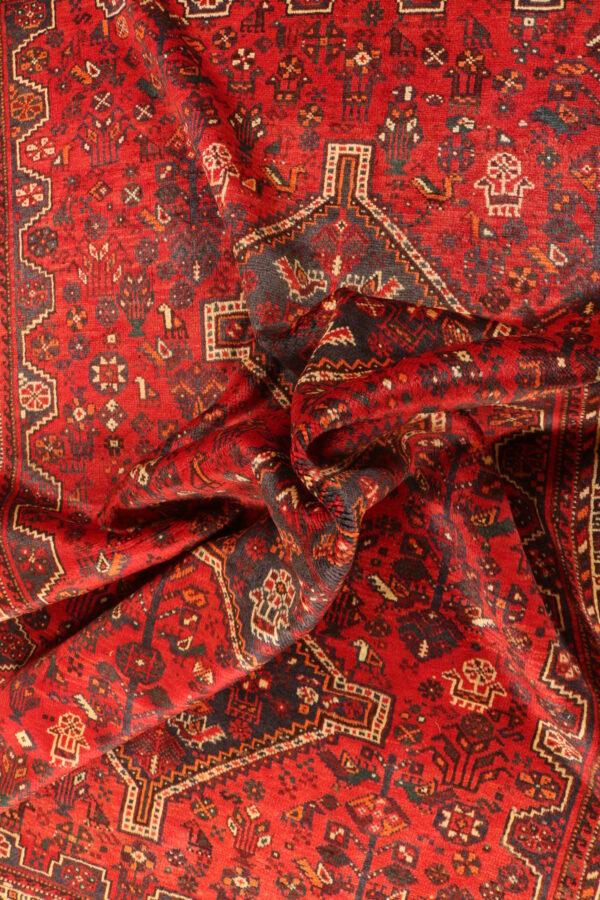 358060 Shiraz Size 274 X 187 Cm 6 600x900