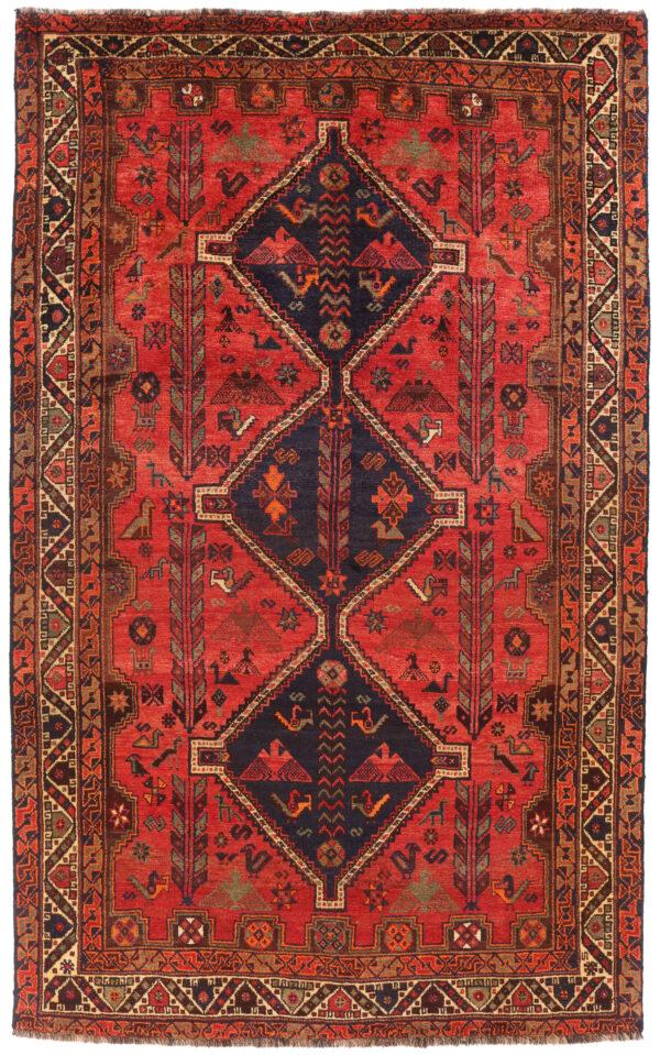 358079 Shiraz Super Size 310 X 191 Cm 1 600x959
