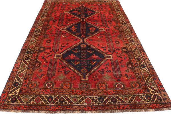 358079 Shiraz Super Size 310 X 191 Cm 2 600x400