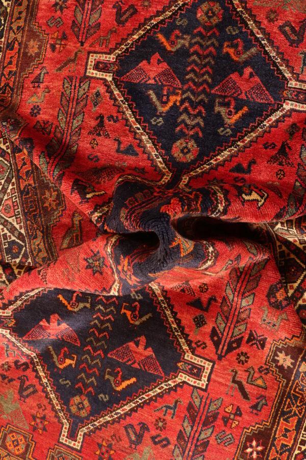 358079 Shiraz Super Size 310 X 191 Cm 6 600x900
