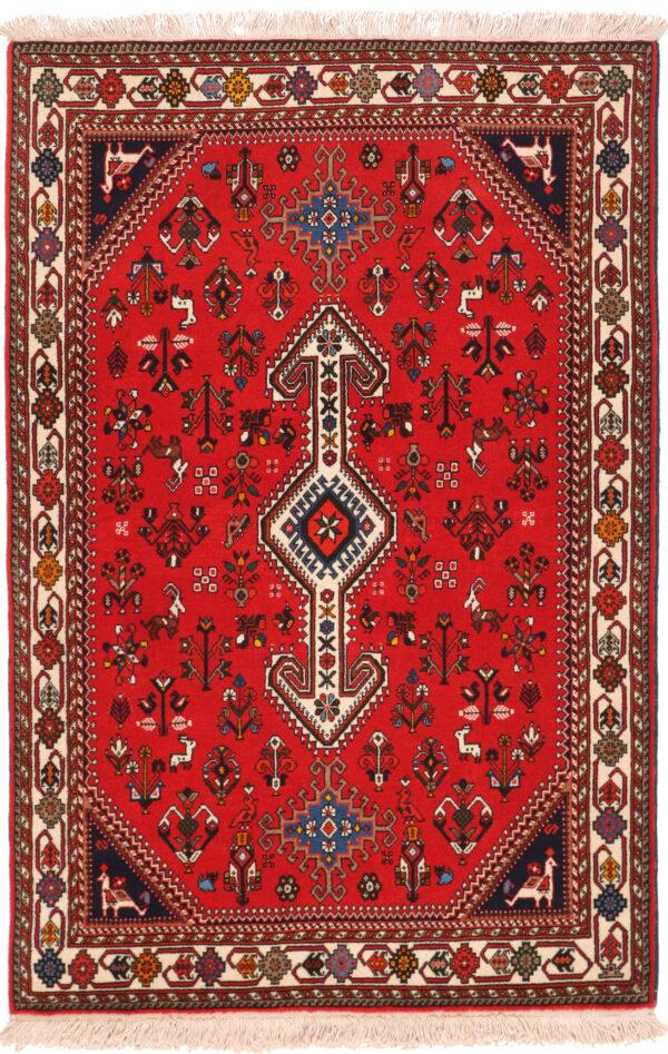 359988 Nasrabad Size 154 X 104 Cm 1 600x947
