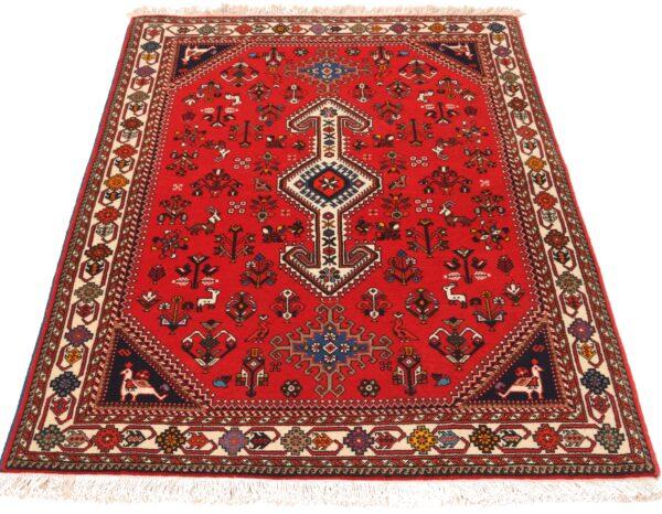 359988 Nasrabad Size 154 X 104 Cm 2 600x466