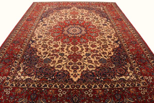 361271 Isfahan Old 366 X 268 2 600x400