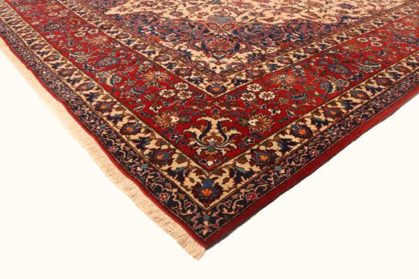 361271 Isfahan Old 366 X 268 3 600x400