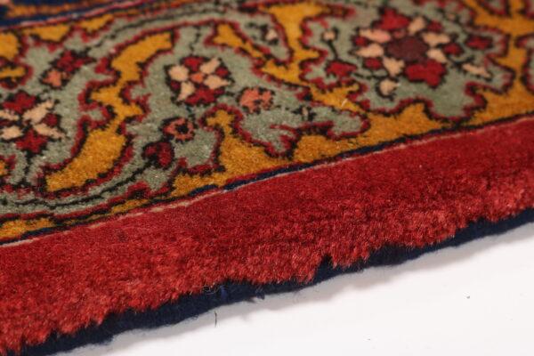 362324 Tabriz Fine Circa 1900 Size 465 X 320 Cm 5 600x400