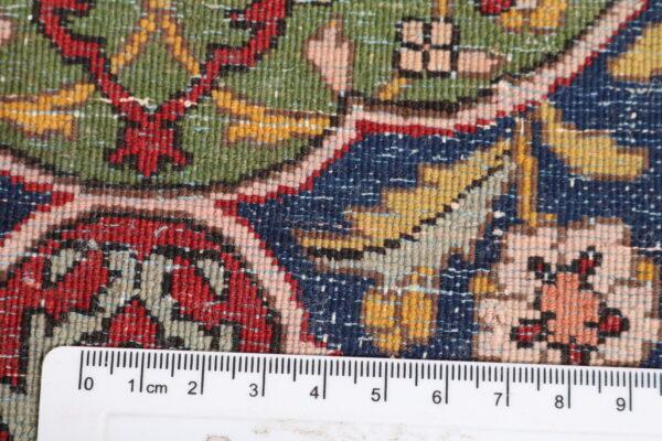 362324 Tabriz Fine Circa 1900 Size 465 X 320 Cm 6 600x400