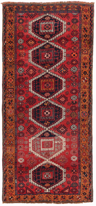 363170 Kurdi Ghouchan Size 307x140cm 1 Copy 600x1283