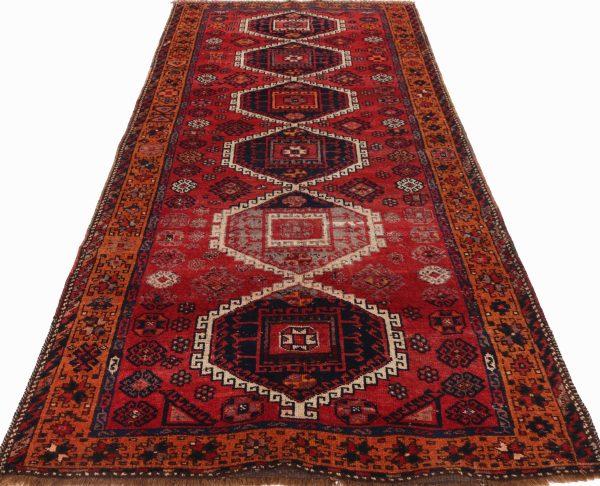 363170 Kurdi Ghouchan Size 307x140cm 2 600x486