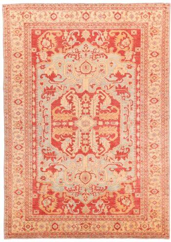 508380 Samarkand Design Size 418 X 294cm 1 350x495