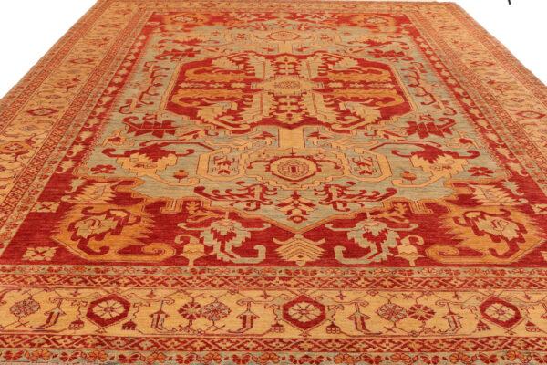 508380 Samarkand Design Size 418 X 294cm 2 600x400