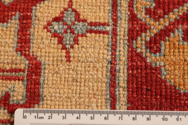 508380 Samarkand Design Size 418 X 294cm 5 600x400