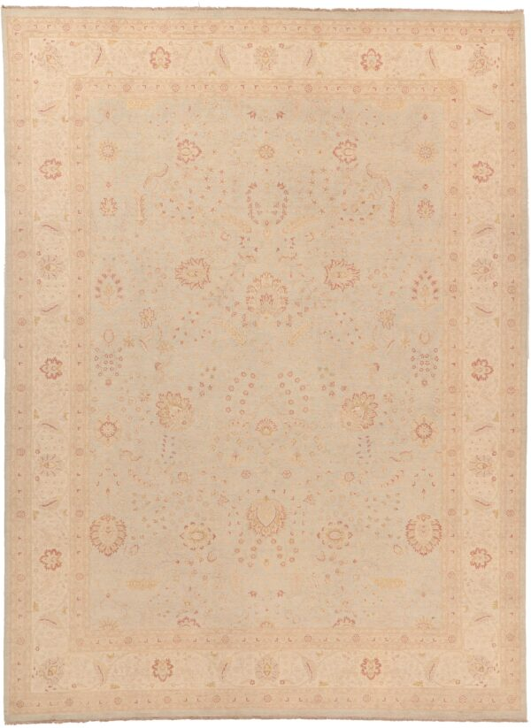 589632 Garous Very Pale Blue Size 402 X 299 Also Available In 458x353 Cm 1 600x823