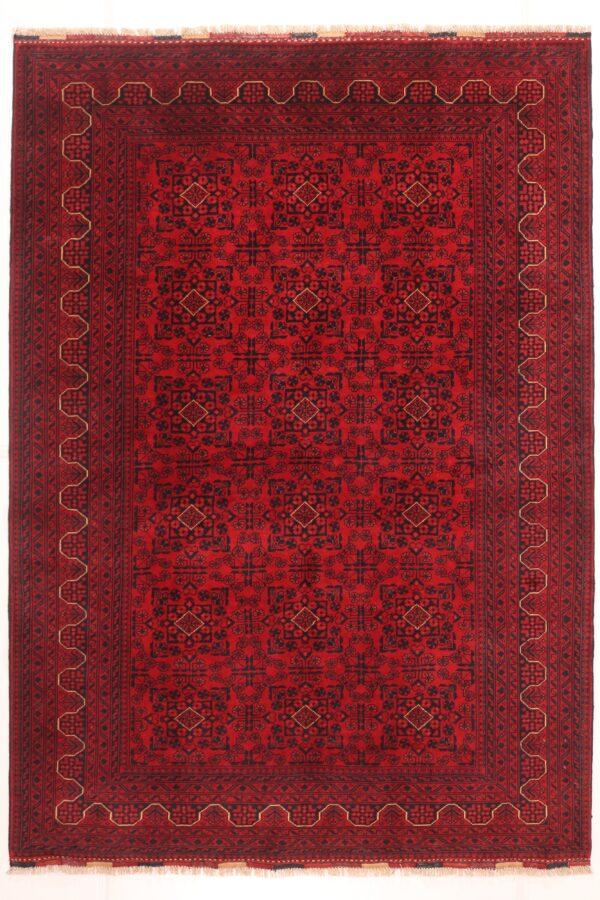 592134 Khal Mohamadi Fine 395x303 Cm 1 Copy 600x900