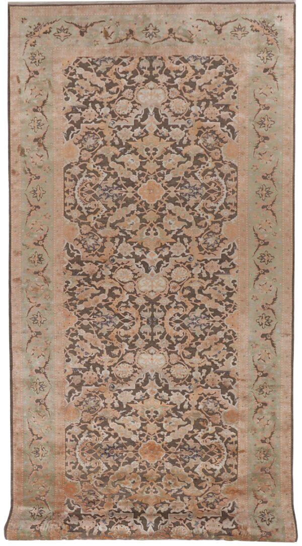 708651 Polanise Design Size Part Silk Size 601x255cm Cm 1 600x1084