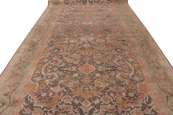 708651 Polanise Design Size Part Silk Size 601x255cm Cm 2 600x400
