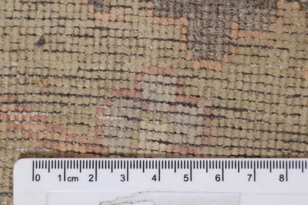 708651 Polanise Design Size Part Silk Size 601x255cm Cm 6 600x400