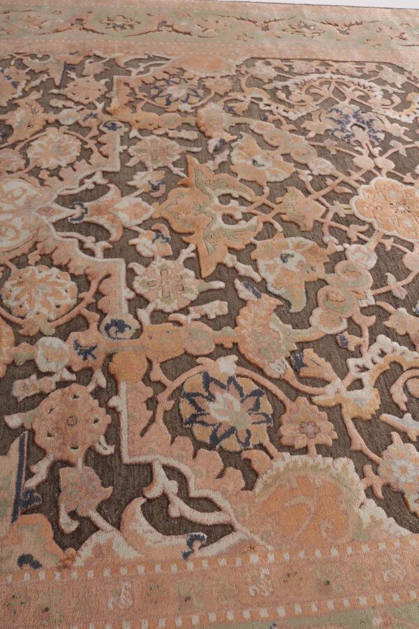 708651 Polanise Design Size Part Silk Size 601x255cm Cm 9 600x900
