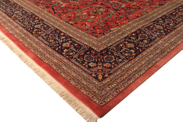 164433 Tabriz 540x404 Circa 1950 Perfect Condition 7 600x400