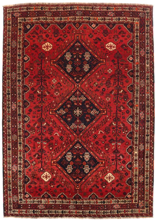 358090 Kashgai Size 297 X 212 Cm 1 600x838