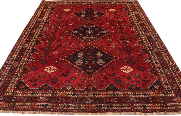 358090 Kashgai Size 297 X 212 Cm 2 600x385