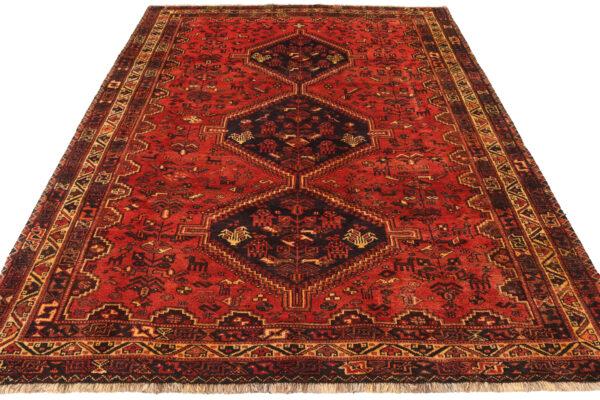 358130 Kashgai Size 297 X 201 Cm 2 600x400