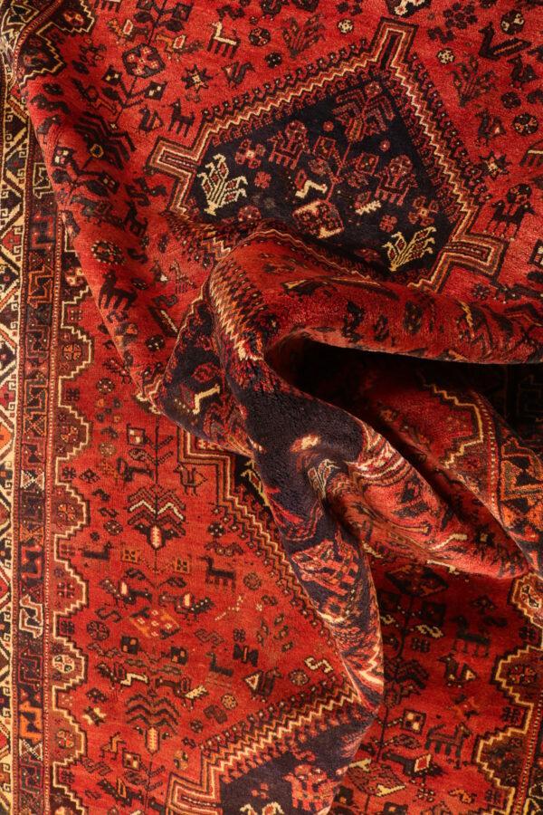 358130 Kashgai Size 297 X 201 Cm 6 600x900