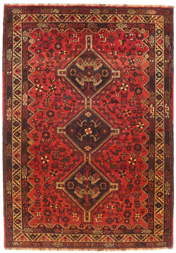 358149 Shiraz Super Size 287 X 200 Cm 1 600x861