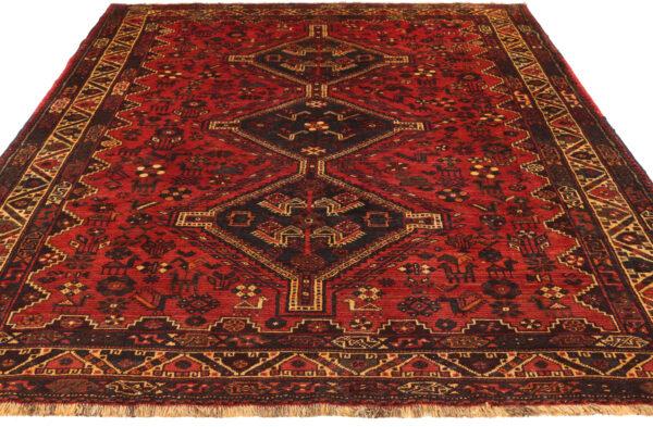 358149 Shiraz Super Size 287 X 200 Cm 2 600x393