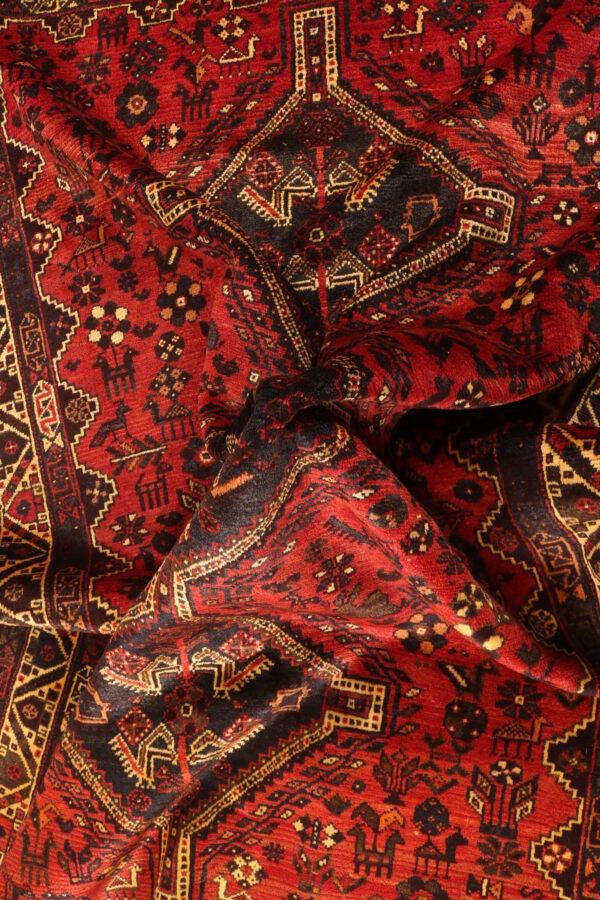 358149 Shiraz Super Size 287 X 200 Cm 6 600x900
